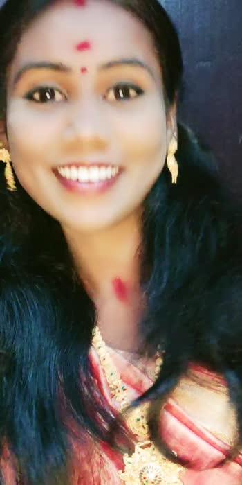 #tamilponnu #tamilponnu
