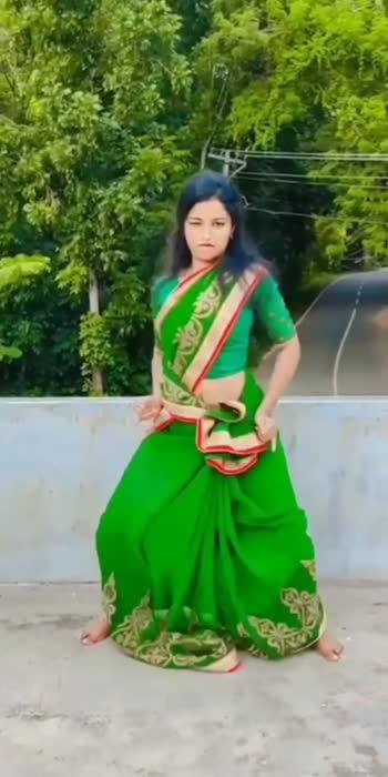 #tamilponnu #tamilponnu  #tamilponnunga #tamilponnungada  #tamilponnu #tamilponnu