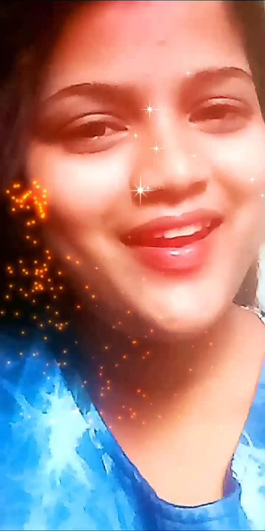 #roposostarchannelssostarchannels#roposostar #lipsync #lipstick #lipstick #liplove #lipsyncingqueen #lipsyncstar #foryou #foryoupage #roposo-beats #roposoindia #roposolove #roposo-masti #roposo-family #roposo-wow #trendingvideo #roposo #roposostar