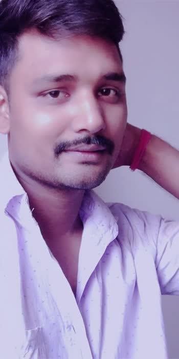 #bengalilovesongs #roposostatus