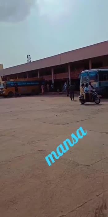 #mansa