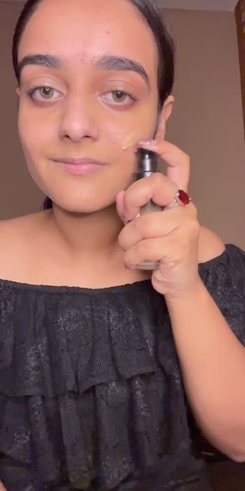 #makeuptutorial #makeuptutorialforbiginners #easymakeup #easymakeuptutorial #redlips #roposolove #loveroposo #trending