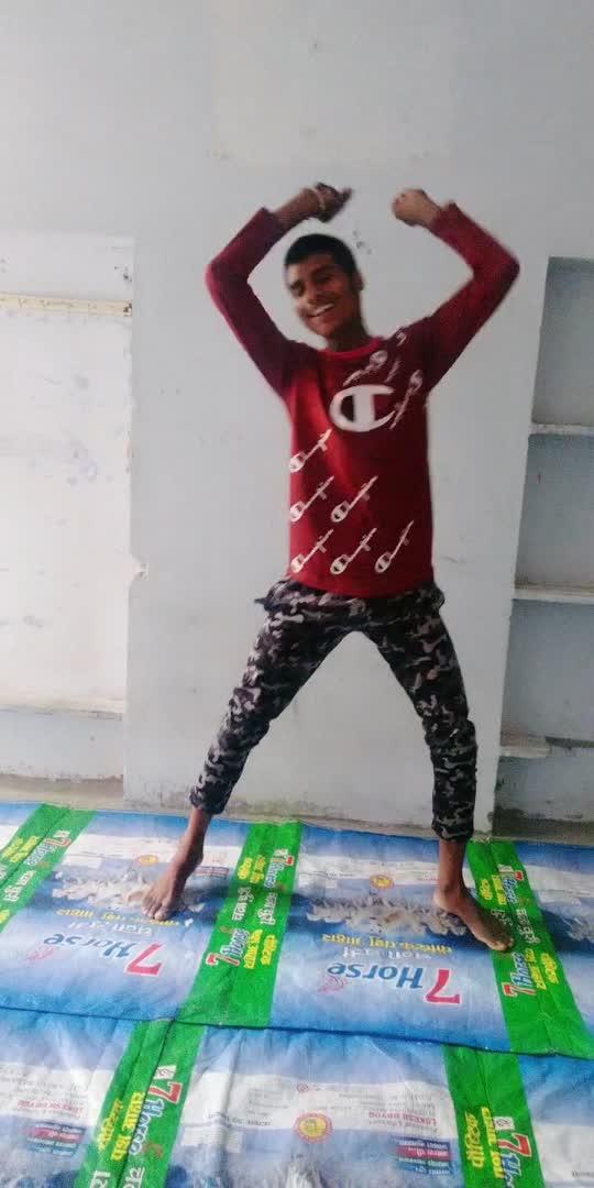 #I LOVE INDIA#