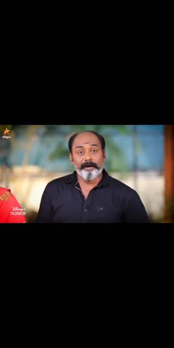 #vijaytv #vijaytelevision #vijaytvserial #latest #promo #entry #maaran #trending