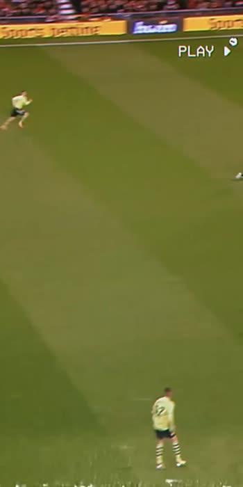 #trending #raphel #varine #manchesterunited #football #volley #goal #score #ronaldo #messi #england #premierleague #rooney #roposo #popular @harpreetchahal1408 @erprabhdeepsidhu