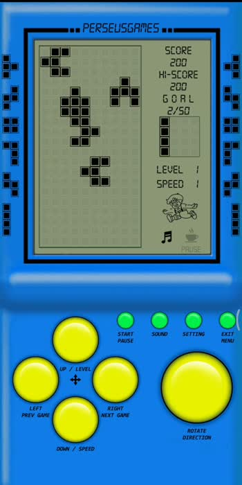 #game #videogame #old game #old-is-gold #best