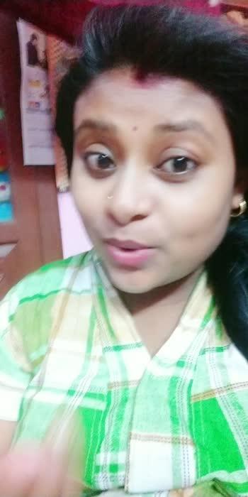 #bengalisongroposo#toderjolbe