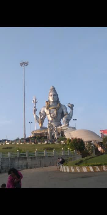 #harharmahadevshivshambhu