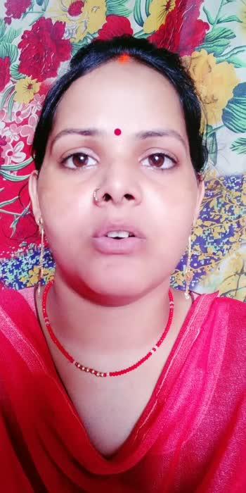 # Odisha#