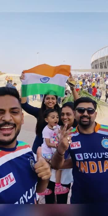 #sportstv #india #cricket  #indiavsengland #stadium #roposo-beats #brown #cricketlovers #viratkohli #indiancricketteam #narendramodistadium #sports #sportstvchannel #t20cricket