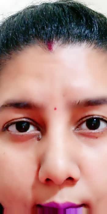 #eyebrowchallenge#eyebrowchallenge #eyebrowchallenge