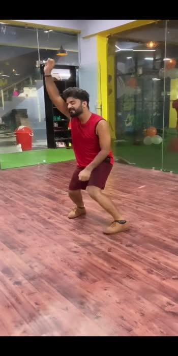 #dance #danceindia #dancerslife #dancerslife