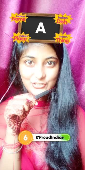 #proudindian #ProudIndian #proudIndian