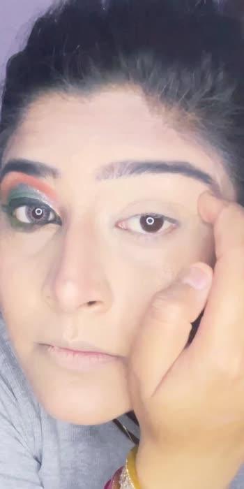 #makeupartist #makeupvideo #makeup #makeupbyme