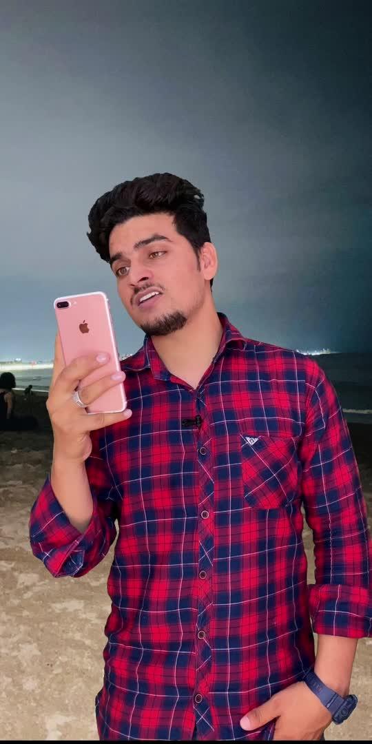 Izzat 😌 #roposo #roposostar #glance #glancexroposo #motivationalquotes #motivationalquotes #viral #viralvideo #trending #status #sharethevideo #shayari #shayarilover #poetry #shahidfm24