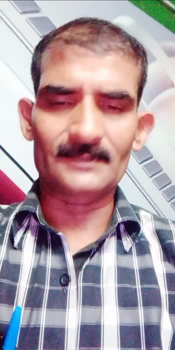 केरल को ₹267 दिए करोड़