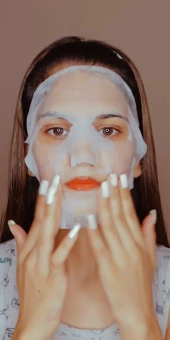 #beautyinfluencer #beautytips #trending #featurethisvideo #featureme