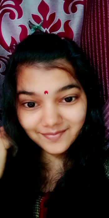 #helloranihayerani#sambalpuri_beats #sambalpurisong #odishagirl #roposo-beats