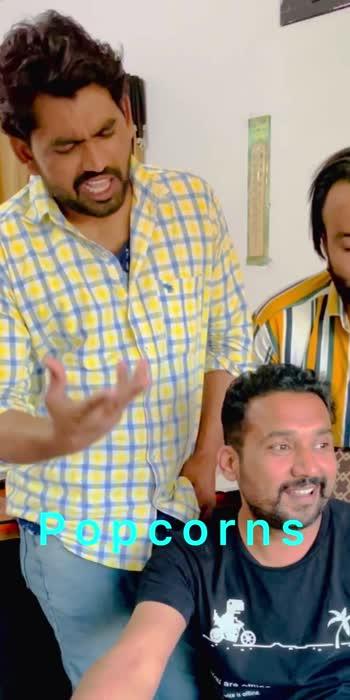 #hbddalermehndi #comedyvideos #punjabicomedy #punjabicomedyvideo #punjabistatus #punjabistars  #punjabifunny #funnystatus #punjabistatus #funnyclips #funny #comedy#comedypunjabi  #comedy #chandigarh #ludhiana #patiala #comedyvideos #funnyvideos #hindicomedy