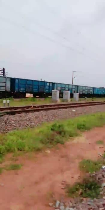 train travel #train video