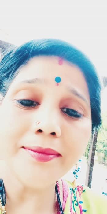 #old-is-gold #old-hindisong #old-hindisong #old-hindisong #glancexroposo