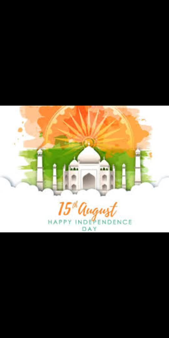 #independencedayspecial #proud-to-be-an-indian #proudtobeindian