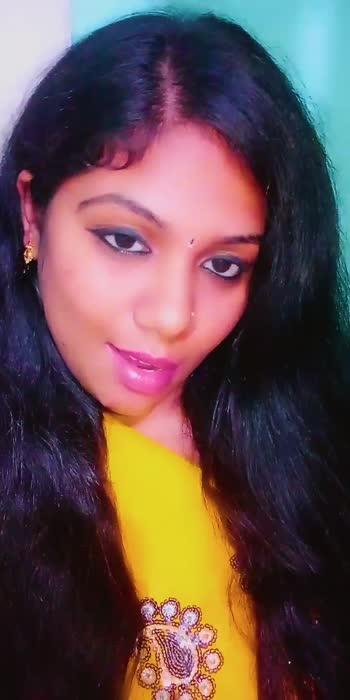 #kanmanianbodukadhalan #roposostar #tamilbeats