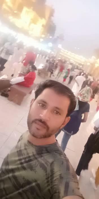 udta punjab Amritsar Punjab