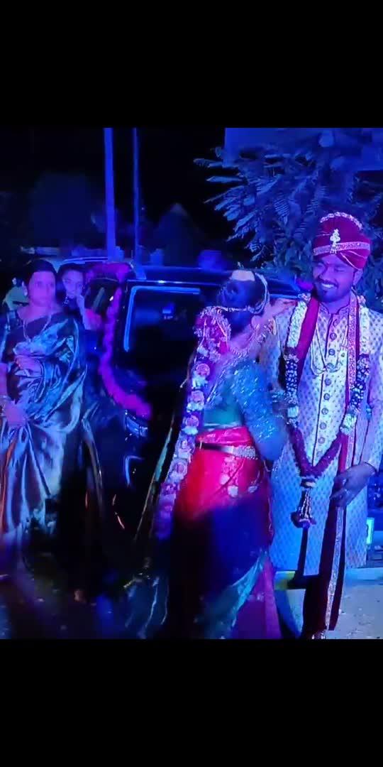 #Bullettu_bandi  #pelli_kuthuru  #cover_song #karimnagar #hyd #mancherial #nizambad #fullhdvideo #wedding #wedding_song #trending #bharatdance #pelli_bharat #pelli_bharat_dance #KARIMNAGAR #PUBGMOBILEINDIA  #HYD  #MANCHIRYAL  #CHINNIGAMERYT  #WARANGAL  #GODHAWARIKHANI  #MANAPALLE_A2Z  #MYVILLEZ #RAHUL  #BIGBOSS  #BIGBOSS-5 #ChillBroYT #TELUGUGAMERS  #SREEMUKHI  #PUNNU  #UnqgamerYT  #Unqgamer #REQUEENYT #RE QUEEN YT #hyper king telugu gamer #TeluguGamerYT  #ShoutOutYT  #hyperkingtelugugamer  #telugupubglivestream  #SoulMatolYT  #Khammam   #BIGBOSS4TELUGU #chinni gaming #chinni gaming yt #chinnigamingyt #chinnigaming #chinnigameryt #chinnigamer #chinni gamer  #chinni_gamer_yt #CHINNI GAMER YT  #CHINNIGAMERYT #Chinni_gamer_yt  #ChinniGamerYT #rashmi #sudheer  #sudheer-rashmi