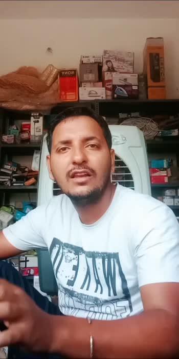 haryanvi aong #song #haryanvi