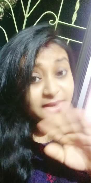 #kon_se_alor_sopno_niye#bengalisongroposo