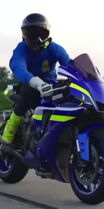 Bike ❤️ #bikelover  #bike-stunt  #bike  #whattsappstatus