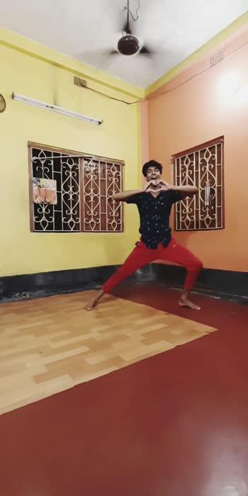 #contemporary dance#