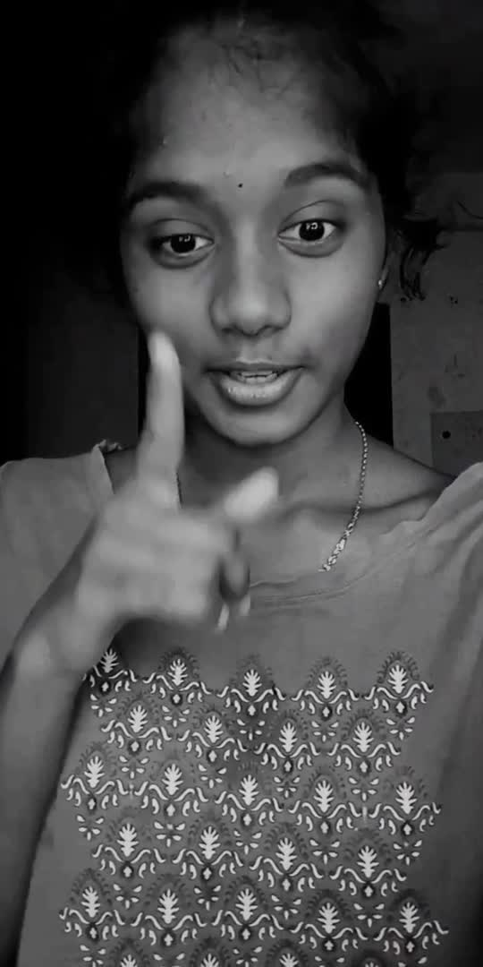 #sayitwithme #basanti #yourfeed #your2020 #roposostar #roposo-beats #roposo #beatschannel #beats_channel #fashion #fashionquotient #viral #viralvideos #viral_video #foryoupage #foryou #trendingvideo #trending #3moonu #dhanush #dhanushkraja #shruthihassan #love #love-status-roposo-beats #explorepage #roposostarschannel
