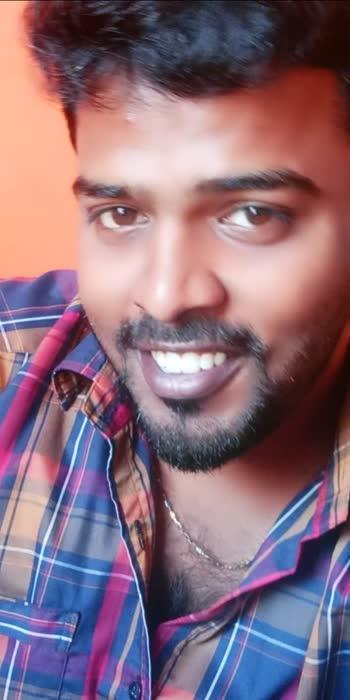 #tamilwife #tamilhusband #tamiponnu  #tamilponnu  #tamilbeats