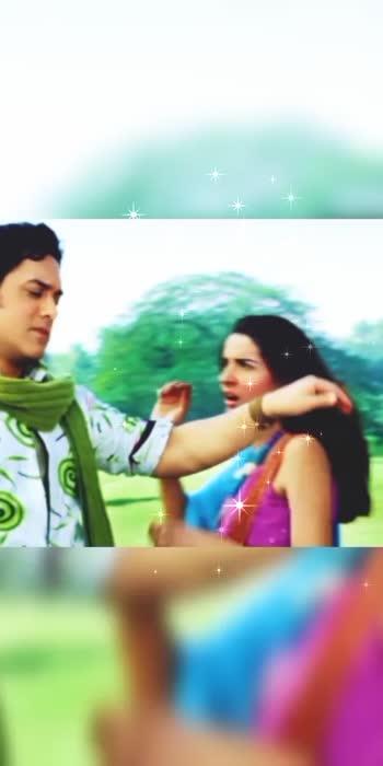 #fanna #chandsifarishjokartahamaridetawohtumkobata #amirkhan #kajolagarwal #love-status-roposo-beats #lovesong #lovestatus #coolwhatsappstatus