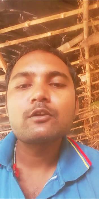 Dhoom Rakhta Dhoom Rakhna
