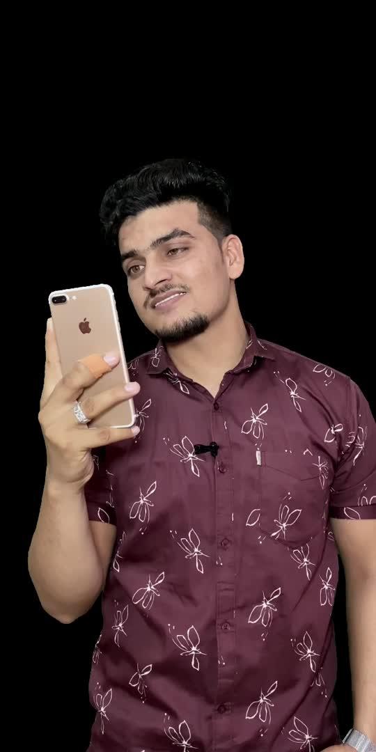 Muskurana aadat hain hamari ✍️ . . #roposo #roposostar #roposo-beats #motivation #motivationalquotes #shayari #shayarilover #shayaripost #viral #viralvideo #trending #trendingvideo #status #statusvideo #sharethevideo #shahidfm24
