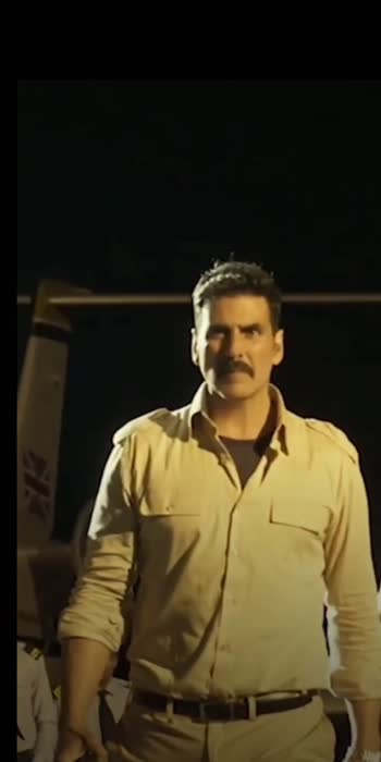 #akshaykumar #newmovietrailer