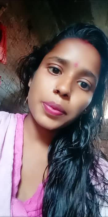 #tolochhinnabeena #