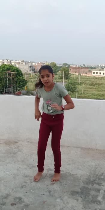 #bhangravideos