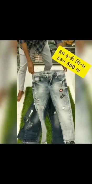 #clothingbrand #indianshopping #onlinebookings #buyonline #basanti