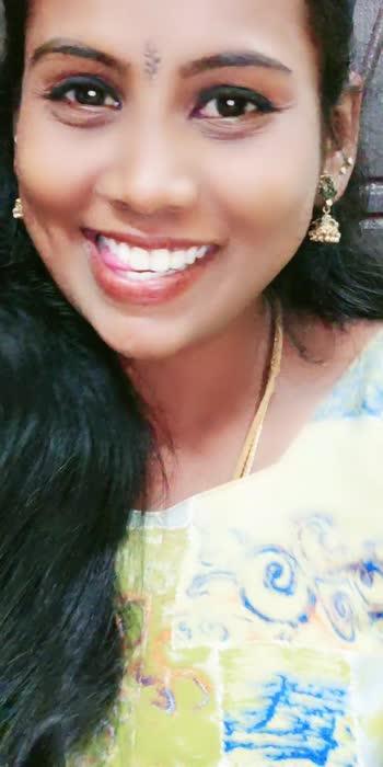 #kandhasamy