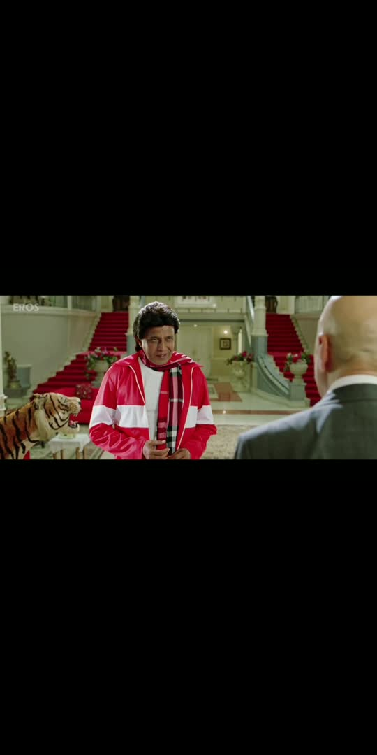 #new #funny #comedy #comedyvideo #funnyvideo #moviecomedy