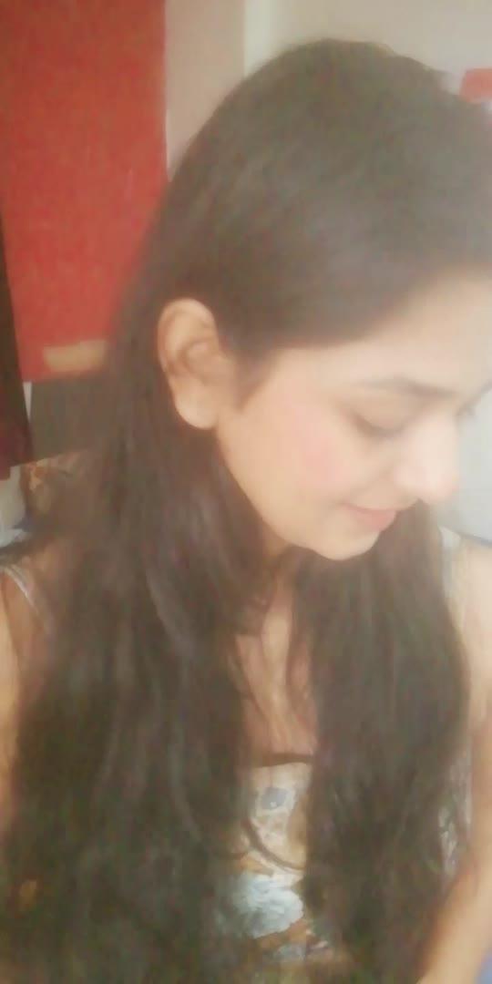 #lookgoodfeelgood #roposostar #roposo #beauty #makeup #blush #blogger