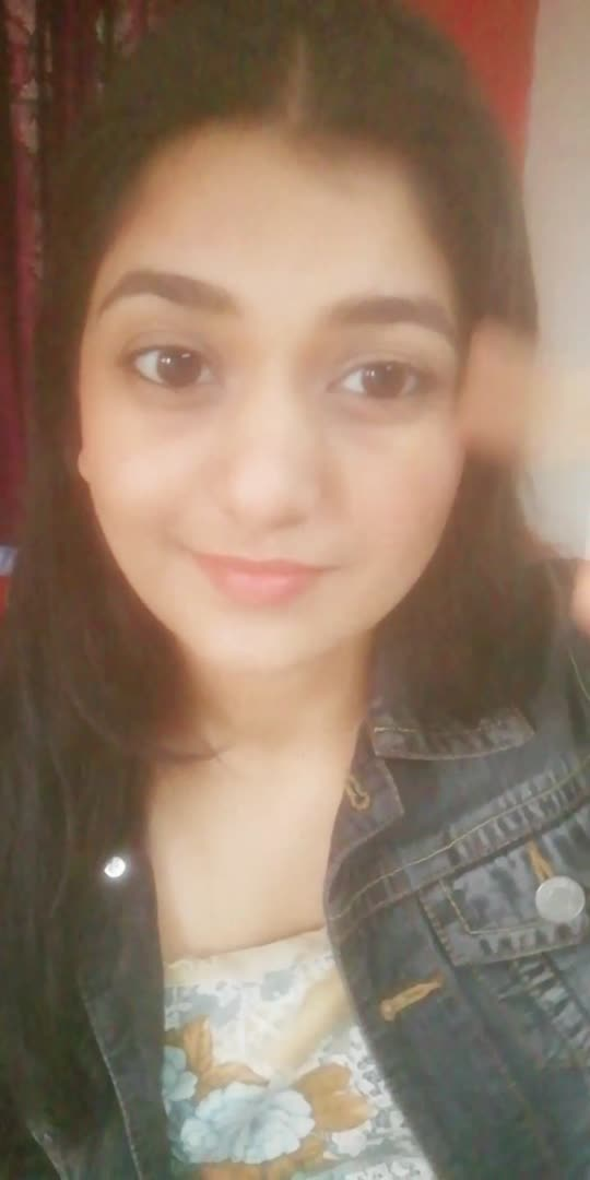#makeup #roposostar #roposo #blogger #lookgoodfeelgood #makeuptricks #manisha