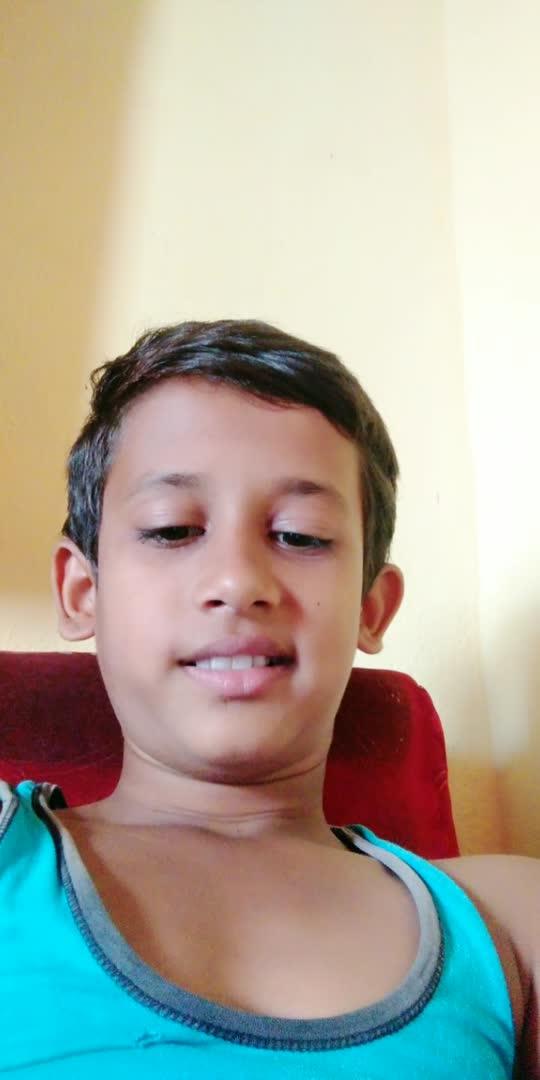 J  . Gautam