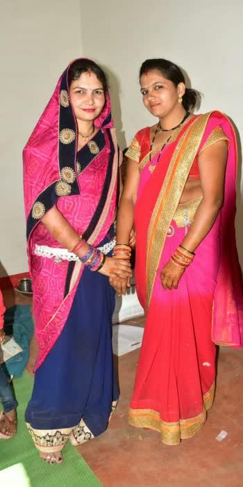 rakhi rakhi happy