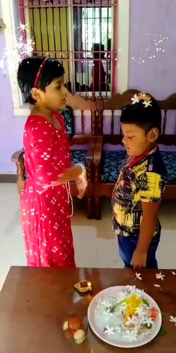 #rakhi re rakhi