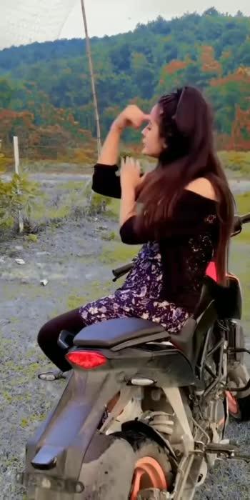 #bellbottom #viealmyvideo #fktfanssathi #cjgermany